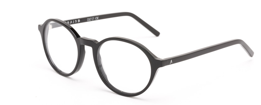 Cult C1 Optical