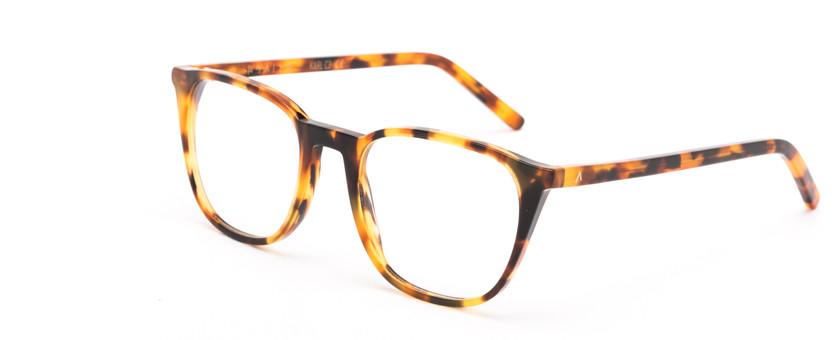 Karl C3 Optical